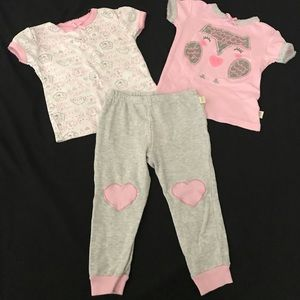 Other - Cutie Outfit For Tots